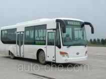 JAC HFC6100G city bus