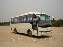江淮牌HFC6868H1型客车