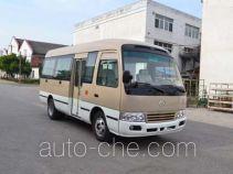 Ankai HFF5040XJC5 inspection vehicle