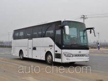 安凯牌HFF6100K58D2E4型客车