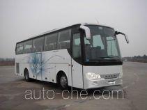 安凯牌HFF6100TK10D型客车