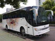 安凯牌HFF6101LK10D型客车