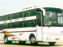 安凯牌HFF6100WK28型卧铺客车