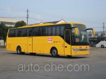 Ankai HFF6101LK10DX primary school bus