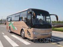 Ankai HFF6109KDE5B автобус