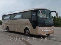Ankai HFF6110K09C1E5B bus