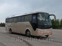 Ankai plug-in hybrid bus