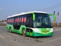 Ankai HFF6110K89DE4 bus