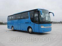 安凯牌HFF6112K06D型客车