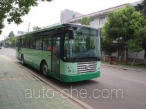 Ankai HFF6113G64CE5 city bus
