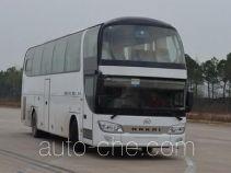 Ankai HFF6113K06D2E5 bus