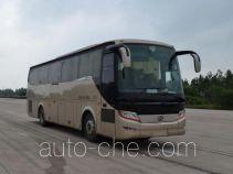 安凯牌HFF6116K06D1型客车
