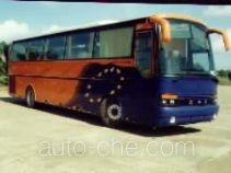 安凯牌HFF6119K45型豪华旅游客车