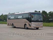 Ankai HFF6119KDE4B автобус