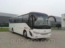 Ankai HFF6119KDE5B bus