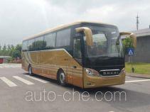 Ankai HFF6120A91 автобус