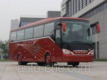Ankai HFF6120A93 bus