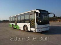 Ankai HFF6120GCE5B city bus