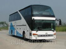 Ankai HFF6120K03D2E4 luxury coach bus