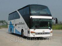 Ankai HFF6120K03D3E4 luxury coach bus