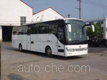 安凯牌HFF6120K10C2E5型客车