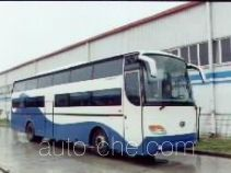 Ankai HFF6120WK33 sleeper bus