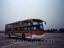Ankai HFF6120WK53 sleeper bus
