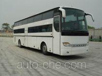 Ankai HFF6120WZ-3 luxury travel sleeper bus