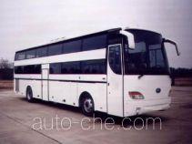 Ankai HFF6120WZ-4 luxury travel sleeper bus