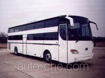 Ankai HFF6120WZ-4 luxury travel sleeper bus