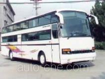 Ankai HFF6121WK08 luxury travel sleeper bus