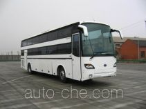 Ankai HFF6122WK79 sleeper bus
