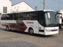 安凯牌HFF6123TK10D型客车