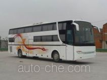 Ankai HFF6124WK79 sleeper bus