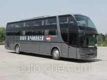 Ankai HFF6126WK79 sleeper bus