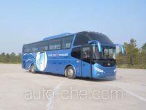 Ankai HFF6129HKS4 bus