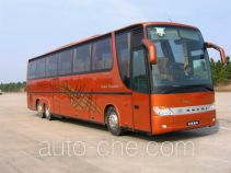 Ankai HFF6137K07D large luxury bus