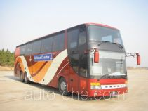 Ankai HFF6137K86-2 large luxury bus