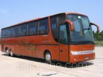 Ankai HFF6137KZ-7 large luxury bus