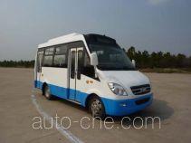 Ankai HFF6601GDE5FB city bus