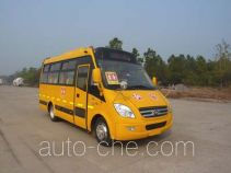 Ankai HFF6661KY5 preschool school bus