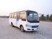 Ankai HFF6669KDE5FB1 автобус