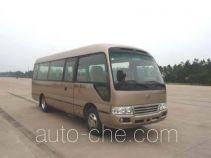 Ankai HFF6700KDE5FB1 автобус