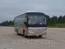 Ankai HFF6819KD1E5B bus