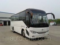 Ankai HFF6819KD1E5B1 автобус