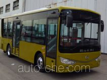 Ankai HFF6850G03DE5 city bus