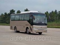 Ankai HFF6859KCE5B автобус