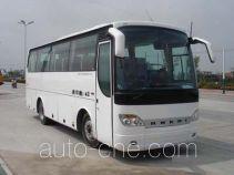 安凯牌HFF6901KZ-8型客车