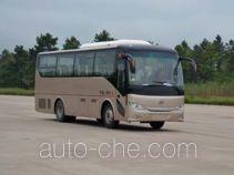 Ankai HFF6909KC1E5B автобус