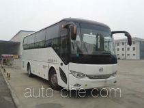安凯牌HFF6909KCE5B型客车
